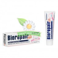 Biorepair Plus paradongel 50 мл Зубная паста