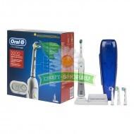 Зубная щетка colgate 360 электрическая цена