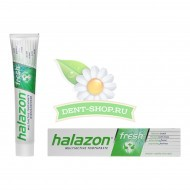 One Drop Only Halazon Fresh 75 мл Зубная паста