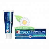 Crest Pro-Health Advanced Extra Gum, 113 г