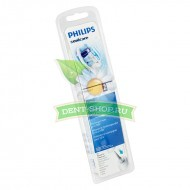 Насадки Philips HX9032 ProResults Gum Health, 2 шт