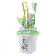 NTB Набор Dental Kit for Office