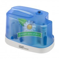 Waterpik WP-70 E Ирригатор полости рта стационарный